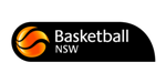 Basketball NSW Blade