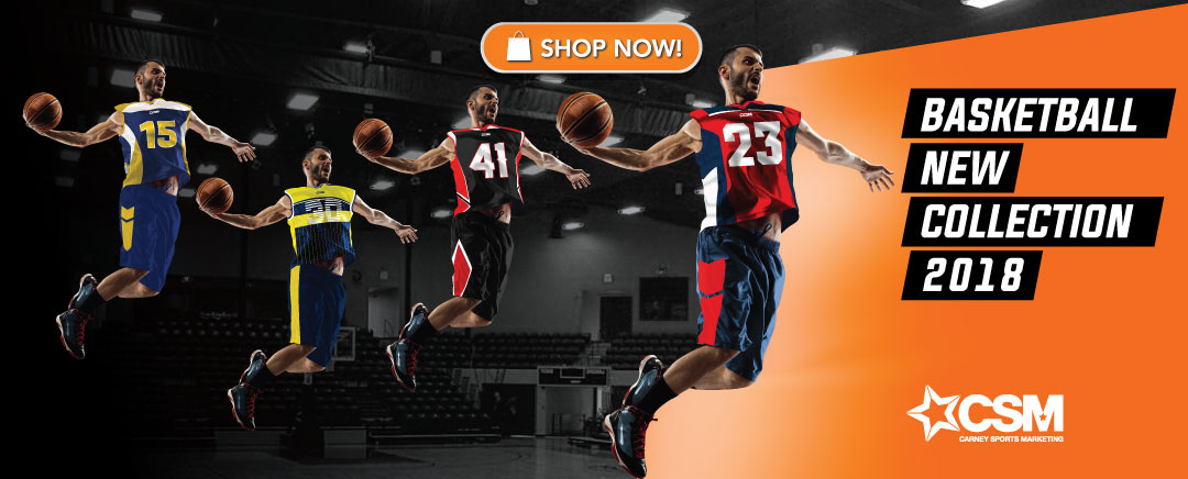 web-banner-new-basketball