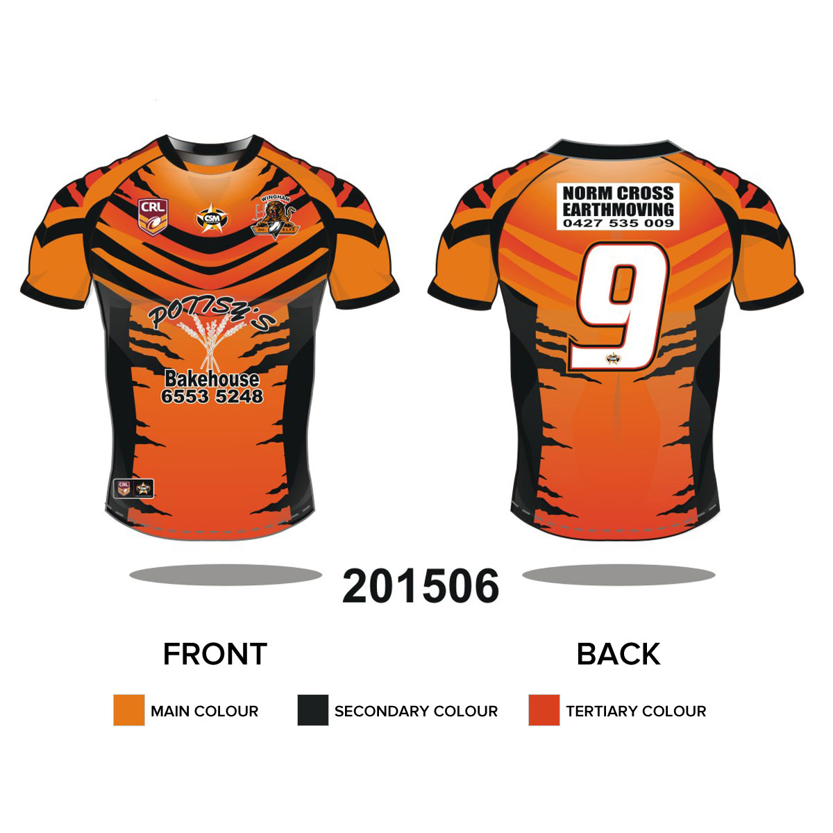 ca5aab45243 201506 Rugby League Jerseys Have your own design Source · 1914 Australian  ...